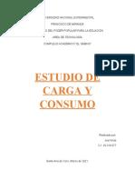 M-2020-3-IE (estudio consumo y carga electrica)-JA.