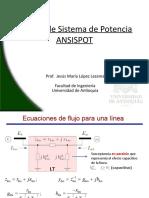 P4_Ecuaciones