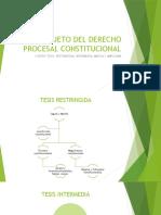 4_OBJETO_DEL_DERECHO_PROCESAL_CONST