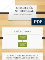 5_JURISDICCION_CONSTITUCIONAL