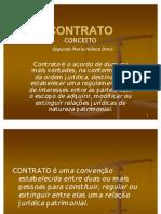 1_-Conceito_e_função_social