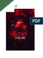 Solo Leveling [101-200 ].docx