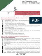 MFPC000291-Ponto_de_Consolidação_ZDA-Rev04