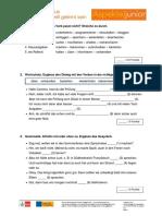 Kapiteltest_Aspekte_junior-B1plus_K5
