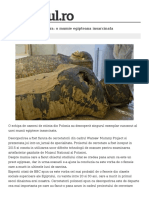 Cultura Istorie Descoperire Premiera Mumie Egipteana Insarcinata 1 608b40cd5163ec427187b748 Index