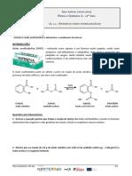 RRelatório AL1.1 Química(alunos 2021)- 11º ano