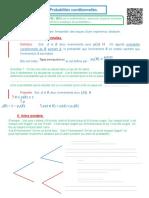 13.probabilites-conditionnelles_(1)spéMATHS3,4