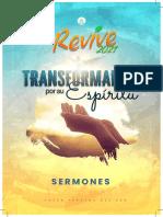 Sermonario_REVIVE