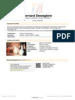 [Free-scores.com]_mozart-leopold-menuet-en-re-mineur-48051(1)