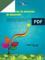 manual-de-elaboración-de-proyectos-de desarrollo1-10