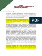 CF05_NIFA3