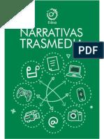 Narrativas-Trasmedia