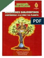 Ecpoesia Sanjose-2010 PDF