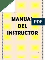 Manual Del Instructor Entrevista