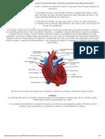 Especialidade de Coração e Circulação Respondida - Desbrava7 _ Especialidades Respondidas _ Desbravadores