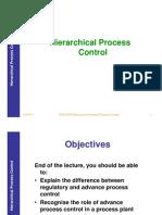 L2_-_Hierarchical_process_control