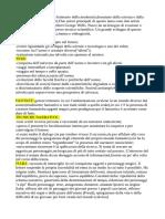 schema italiano