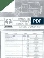 UMM Manual