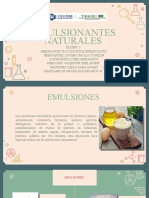 QUIMICA-DE-LOS-ALIMENTOS_-EMULSIFICANTES-NATURALES