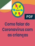 Como falar do Coronavírus com as crianças_+_Língua.pdf.pdf (2)
