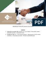 FMSROC_Newsletter_4_Jan_2019