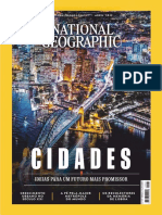 National.geographic.portugal.ed.217.Abril.2019