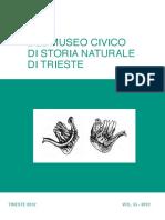 BERNARDINI Rupinpiccolo - Atti-Museo-55