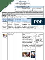 Planificación Micro 7mo s35