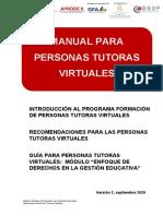 E- GF Manual-Personas-Tutoras-Virtuales COMPLETO V2 (1)