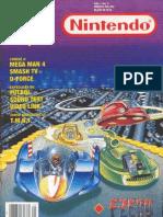 club Nintendo 1-5