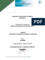 DMDS_U2_Contenido