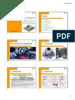 UFCD 5098 - Arquitetura de Hardware - 01JAN2021