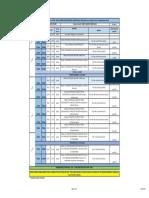 Cronograma Alunos LP_2021_1_