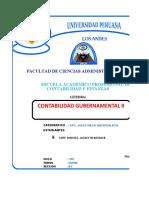 PRÁCTICA DEL ESTUDIANTE - EJERCICIO N° 05.