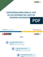 Manual de Configuracion Web