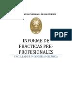 412665561 Informe Practicas Sthelec Uni Fim