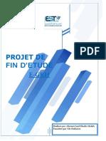 pfe E-rh2