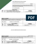 Plan Anual de Ciencias Sociales 2021 Ruilber Salvatierra Duran