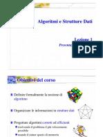ASD Lecture01