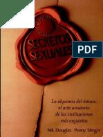 Secretos Sexuales Esp