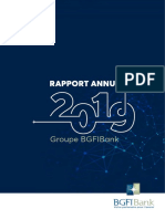 groupe-bgfibank-rapport-annuel-2019-1