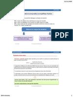 Evaluation.pdf · Version 1