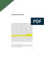 Una_etica_de_la_memora__Hector_Schmucler_2000