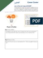 01-Document Et Fiche de Lobjectif Smart Final