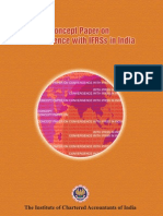 Icai pdf 103 form