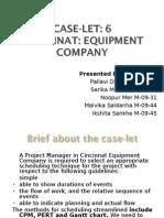 Cincinnat -caselet6_final[1]