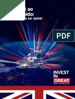 InvestmentBrochure Digital