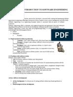 software_manual_2