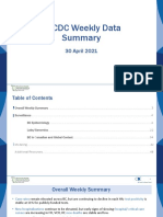 2021-04-29 Final BCCDC Weekly Data Summary[2]