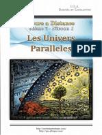 07_LES_UNIVERS_PARALLELES